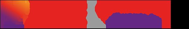 FFC-Logo-Region-Bretagne